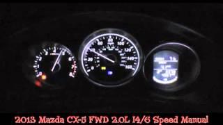 Mazda Cx 5 0 60 Videos 9tube Tv