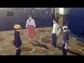 Download  The Flag Test Again - Adult Tenten - Road to Boruto - Naruto Shippuden  Ninja Storm 4 - Part 20 MP3,3GP,MP4