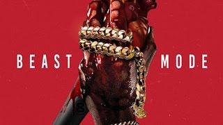 Future - Peacoat (Beast Mode)