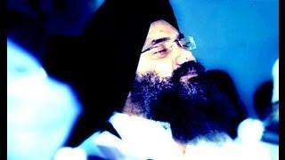 Old & Gold Southall (UK)-Bhai Manpreet Singh Ji Kanpuri 2004 Kirtan