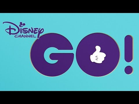 Behind the Scenes: GO! Summer Jam | Disney Channel