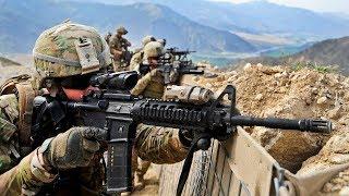 American War Movies Videos - 9videos tv