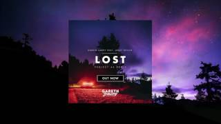 Gareth Emery Feat. Janet Devlin - Lost (project 46 Remix)