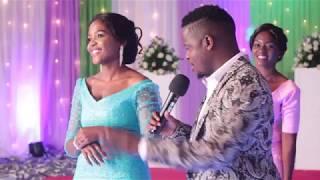 USIKU WA FAITH  MPAKA RAHA JAMANI NI VICHEKO MWANZO MWISHO Part 1