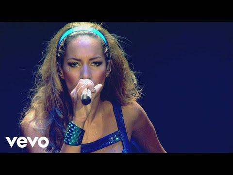 Leona Lewis - Forgive Me (Live At The O2)