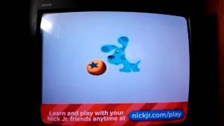 Nick Jr Productions Nick Jr Hippos Music Jinni