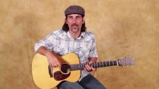 How to IMPROVE your guitar chord playing in 5 minutes (Beginners ONLY)