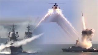 ☢  Russia Military Power 2017 | Армия России 2017 ★