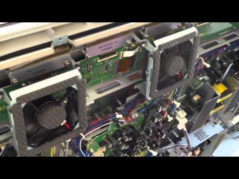 Plasma TV Repair & Maintenance Review