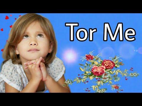 Xxx Mp4 New Sadri Jesus Song 2019 Tor Me He Mor Jindagi 3gp Sex