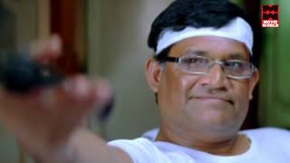 Download Super Hit Tamil Full Movies # Tamil Movies Online Watch Free # Tamil Full Movies Video