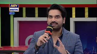 Humayun Saeed gives out some major details about upcoming episodes of Meray Paas Tum Ho.