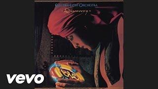 Electric Light Orchestra - Little Town Flirt (Audio)