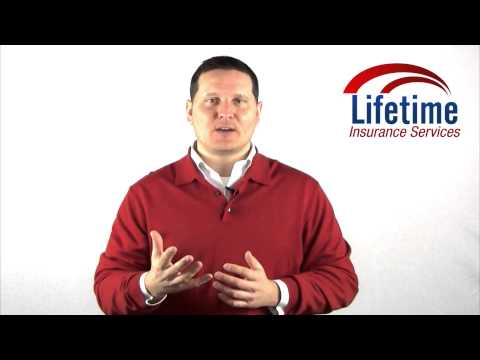 Should You Purchase Auto Insurance Online? Michigan Auto Insurance Tips