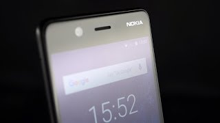 Nokia 5 vs Nokia 6: Differences, Similarities, Test Results   Hands-on Video