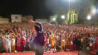 Amazing Miracles in PAKISTAN HD