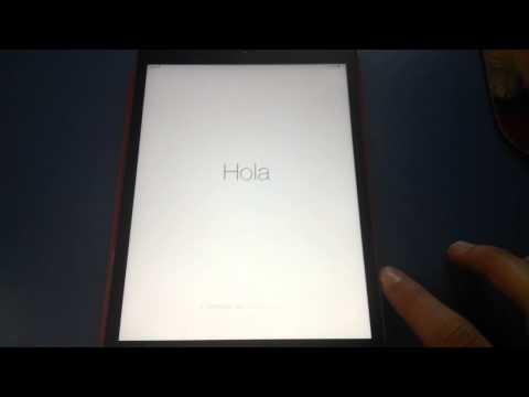 Come scaricare e installare iOS 8 beta 1 NO UDID Apple