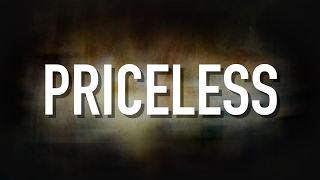 Priceless - [Lyric Video] for KING & COUNTRY