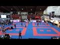 Pointfighting Cup 2019 Tatami 1 4