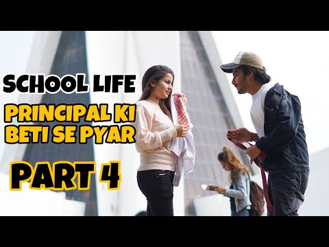 Xxx Mp4 School Life Turned Into College Life EPISODE 4 Twisted Story This Is Sumesh 3gp Sex