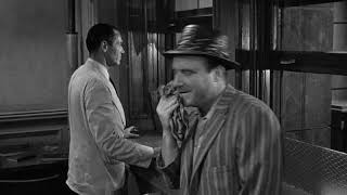 12 Angry Men 1957-1