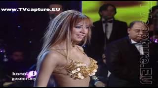 turkish belly dancer didem download
