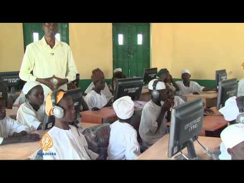 Nigeria to boost state controlled education