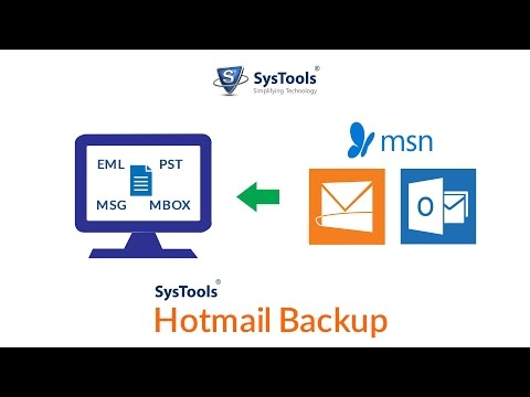 How to Avoid Hotmail Email Permanently Deletion - Concept & Process