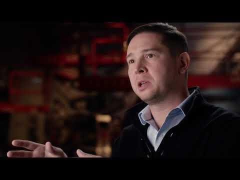 Sponsored Video - Skyjack Telematics Episode 5