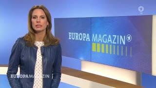 Hendrike Brenninkmeyer Videos - 9videos tv