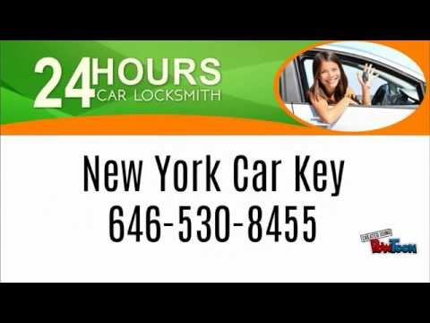 Mazda Key Replacement Brooklyn Lost Ignition Keys Made