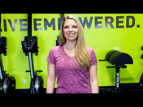 The Top 4 Reasons Why You Should Workout at Beat Fitness!