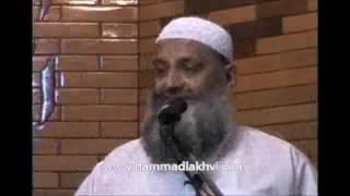 Imam Mahdi 50 Ahadis(Signs of mehdi)