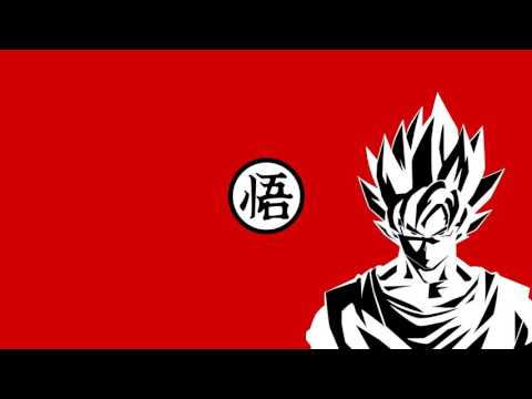 Dragon Ball Z - Best Of Epic Fight Music HD [INTEGRAL]