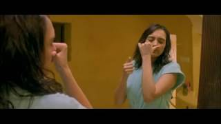 Mallika  - Movie Scene 2 - Sameer Dattani, Sheena Nayar, Himanshu Malik - Best Bollywood movie