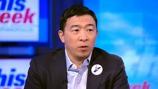 Download CNN Host Thinks Andrew Yang Is A Crypto White Nationalist Video