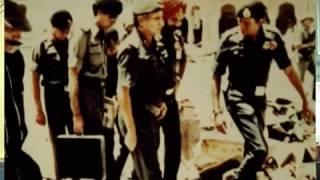 Dr Sukhpreet Singh Udhoke ,opration Blue Star 1984.part 4
