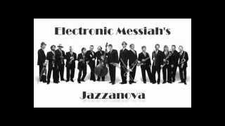 Download Electronic Messiah - Jazzanova Video