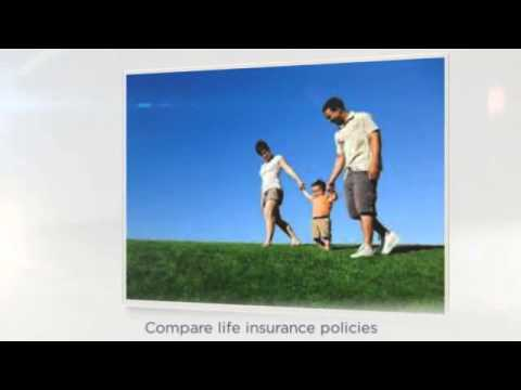What is individual short term disability insurance?