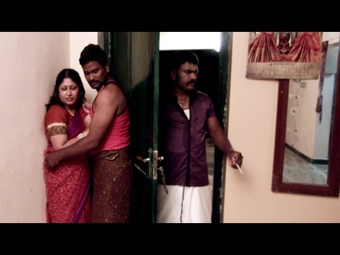 Xxx Mp4 English Full Movie 2016 South Indian Movies Dubbed In English 3gp Sex
