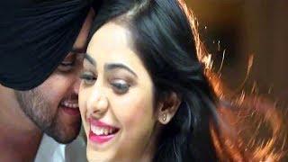 New Punjabi Song    Tutti Yaari ( Full Video)    PUNJABI SAD SONGS 2017