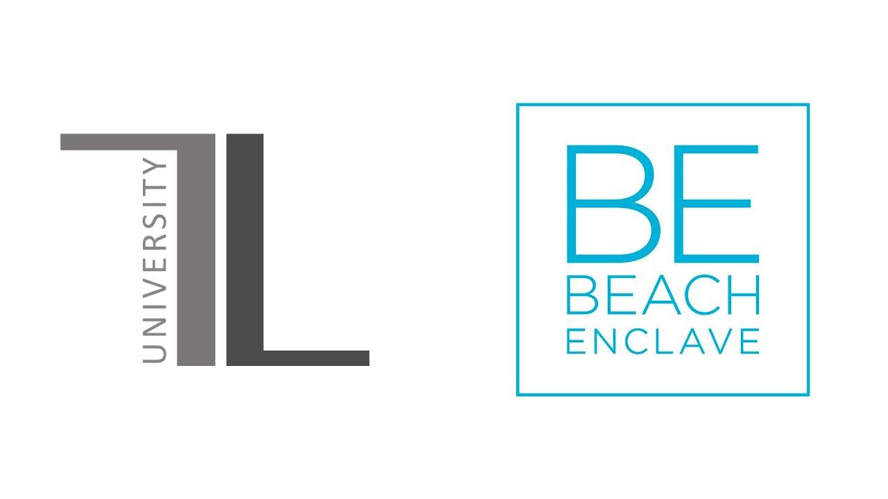 Turks & Caicos as a destination by Beach Enclave (Spanish)   TL Portfolio