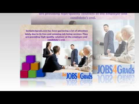 Government Jobs Toronto
