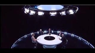 """Arena - """"Emigrimi, pse ikin dhe ku shkojnë shqiptarët?"""" (21 mars 2018)"""