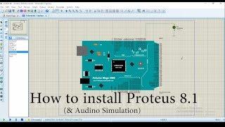 Free PLC Simulation | openPLC | Proteus 8 1 - PakVim net HD