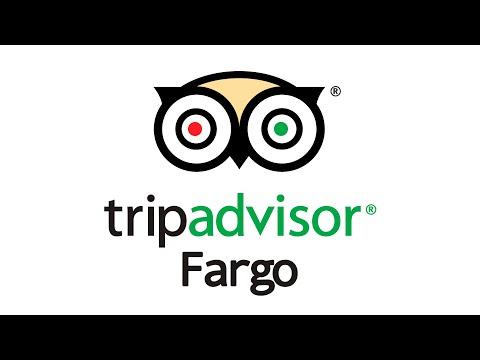 Commercial - TripAdvisor Fargo #Denvervideoproduction (303) 229-4271