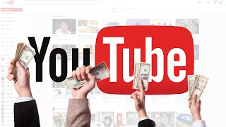 How to make money on Youtube (really easy)