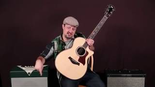 Why 3 Beginner guitar chords and a strum pattern can make you Cool