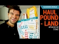 Poundland Slimming World Haul - Syn Free Treats -  Weigh In Time