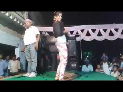 bhojpri Aeksati maryi sxa(13)